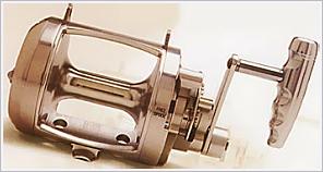 Изображение мультипликаторной катушки