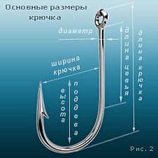 razmery_krushka
